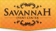Savannah Event Center